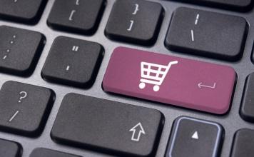 I metodi di pagamento per comprare online sui siti
