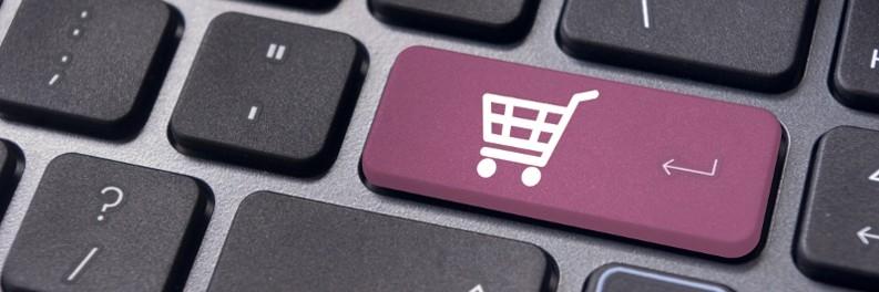 metodi-di-pagamento-comprare-online