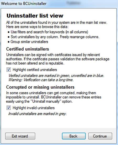 rimuovere software windows-2
