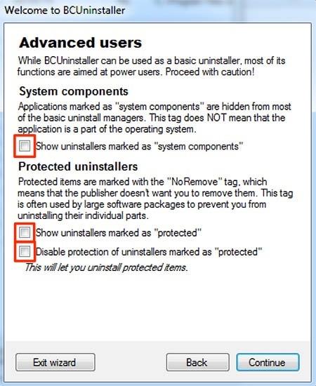 rimuovere_software_windows-3