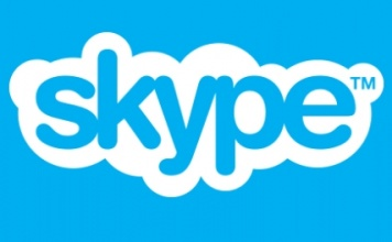 Skype per il Web attivo anche in Italia