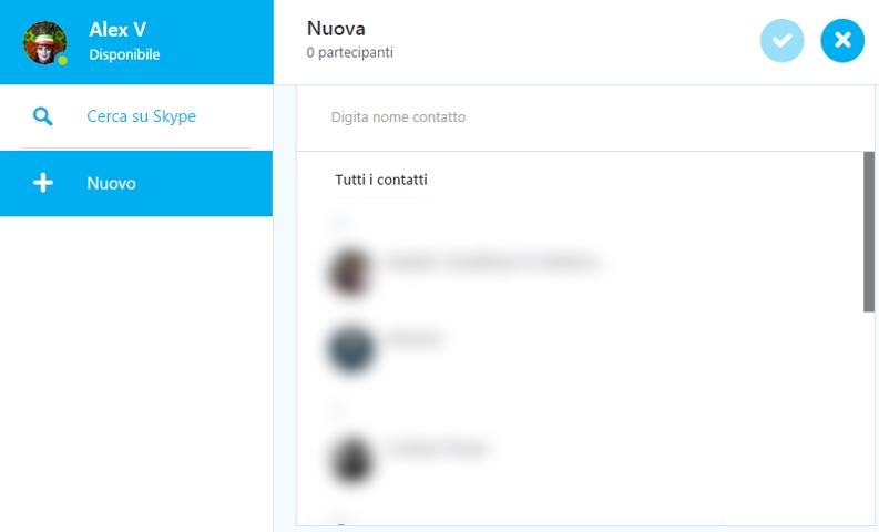 skype-per-web