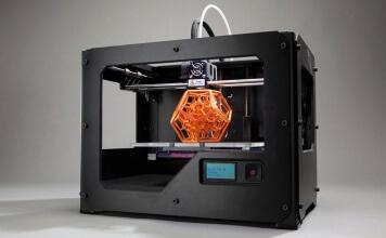 I 10 Migliori Servizi di Stampa 3D
