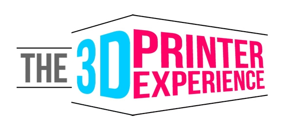 the3dprinterexperience
