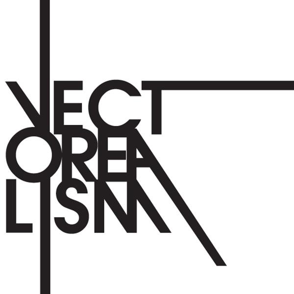 vectorialism