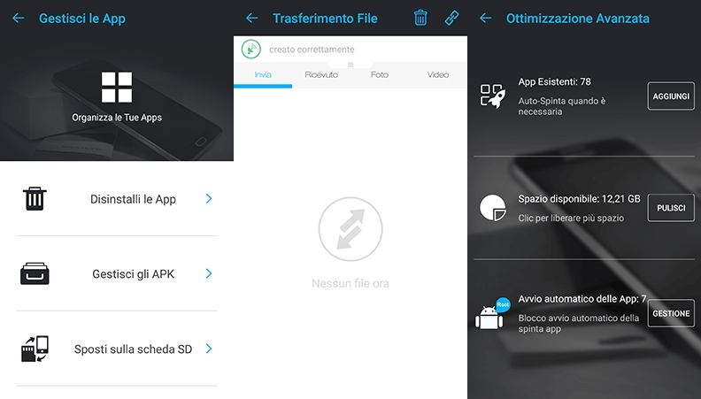 2-home-app-wondershare-mobilego