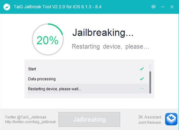 80 jailbreak