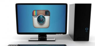 instagram-upload-da-pc