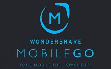 Gestire e velocizzare dispositivi Android con Wondershare MobileGo