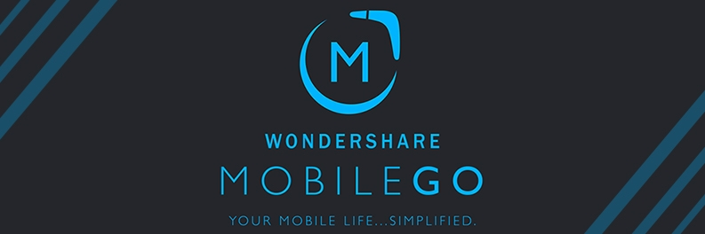 logo-wondershare-mobilego