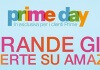 prime-day-amazon-giardiniblog