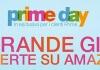 Amazon Prime Day – Tutte le Offerte