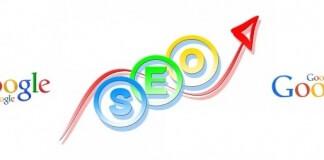 migliore estensione seo browser