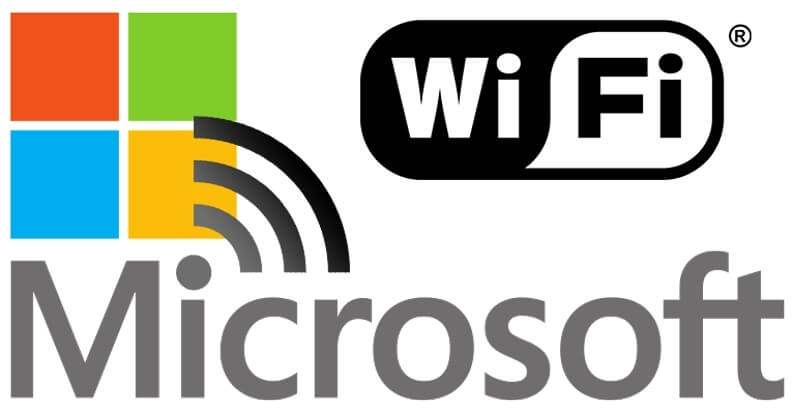 Visualizzare la password della propria rete Wireless su Windows