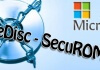 abilitare-SafeDisc-Securom-DRM-su-Windows