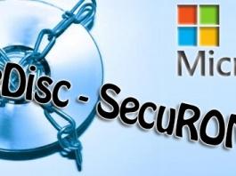 abilitare-SafeDisc-Securom-DRM-su-Windows