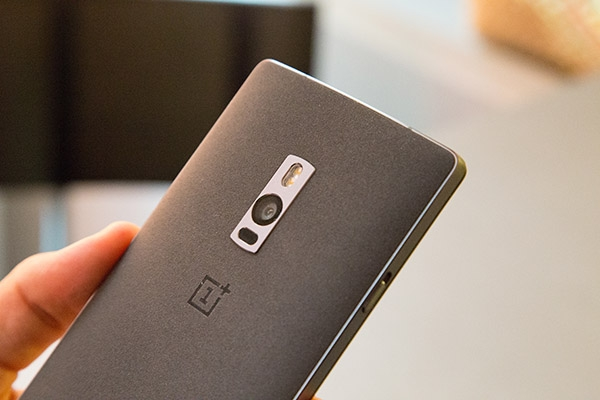 oneplus-two-back-cover