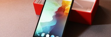 oneplus-two-recensione