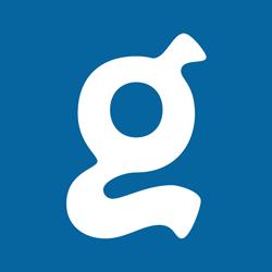 GiardiniBlog Logo