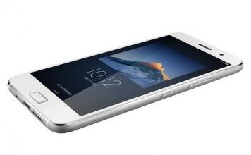 Migliori Smartphone Cinesi sotto i 300 euro
