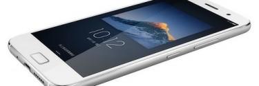 smartphone-sotto-i-300-euro