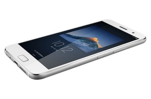 migliori smartphone cinesi sotto 300 euro
