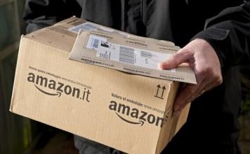 Lista di tutte le offerte del 5° anniversario Amazon!