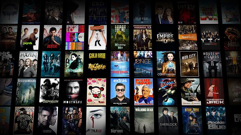 migliori tv box