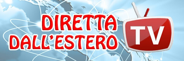 diretta-tv-streaming-estero