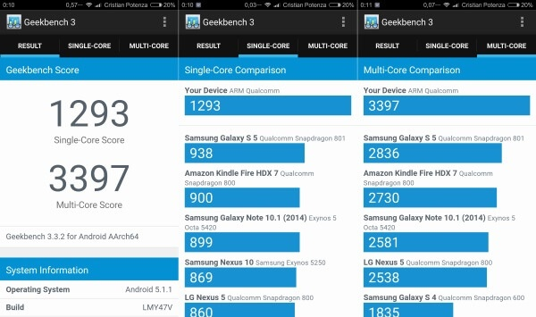 mi4c-geekbench-3-benchmark