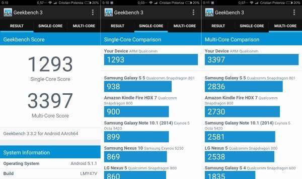 mi4c-geekbench-3-benchmark