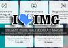 Modificare immagini online con iLoveImg