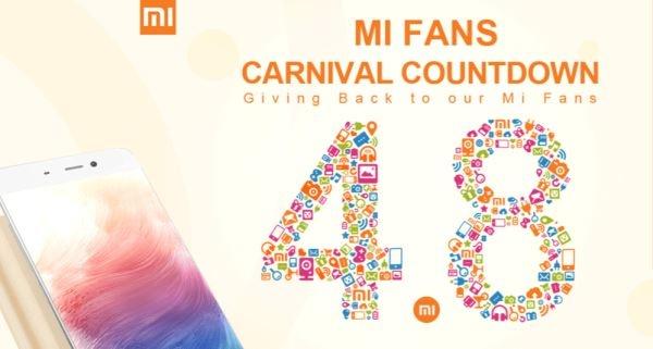 Xiaomi-mi-fans-carnival
