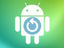 come-aggiornare-android-1