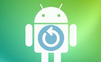 Come aggiornare Android su Tablet
