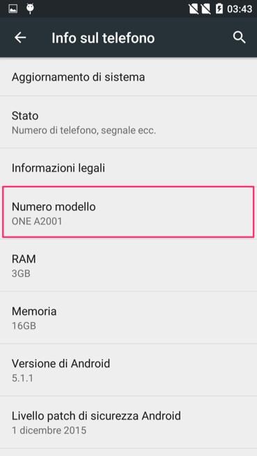 come-aggiornare-android-5