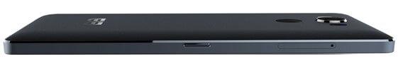 elephone p9000 6