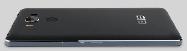 elephone p9000 caratteristiche