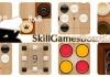Giochi online gratis su SkillGamesBoard