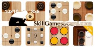 skill games board e giochi gratis