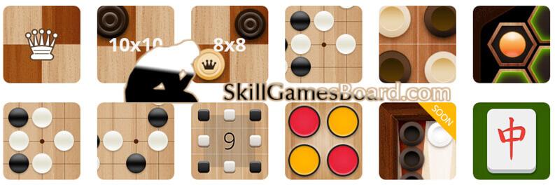giochi-online-skillgamesboard