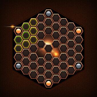 Giochi online gratis hexxagon