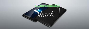 leagoo-shark-1-logo