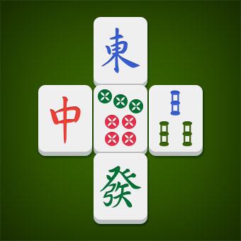 Giochi online gratis mah jong
