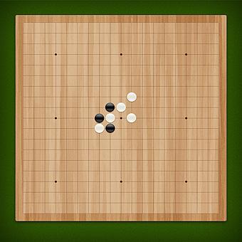 Giochi online gratis renju
