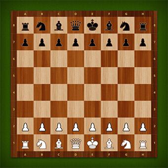 Giochi online gratis scacchi