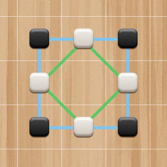 Giochi online gratis squares