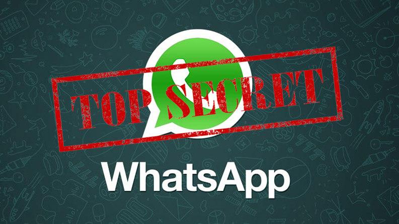 5-trucchi-per-whatsapp