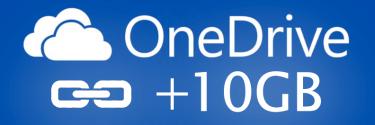 Aumentare-spazio-gratuito-OneDrive
