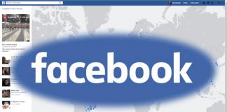Vedere chi trasmette Video in diretta su Facebook